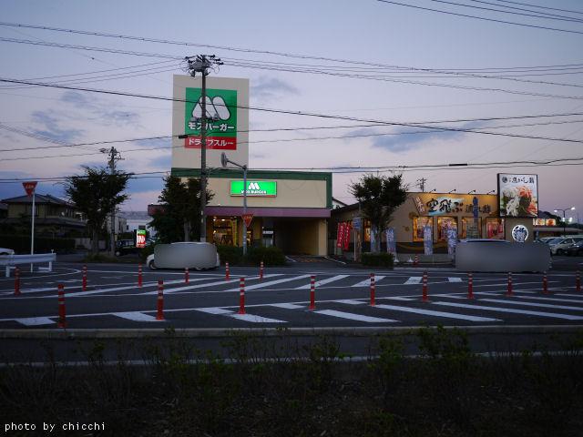 kuretakeinkikukawa-12.jpg