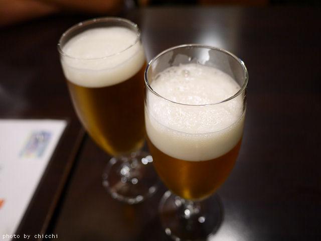kuretakeinkikukawa-13.jpg