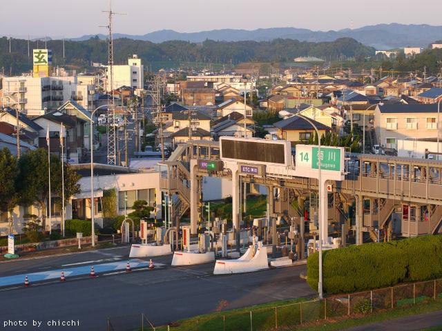 kuretakeinkikukawa-7.jpg