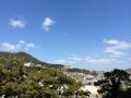 2014年3月11日の長崎
