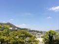 2014年4月8日の長崎