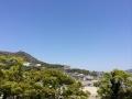 2014年4月9日の長崎