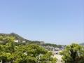 2014年4月15日の長崎