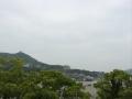 2014年4月22日の長崎