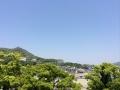 2014年4月23日の長崎
