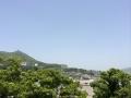 2014年5月28日の長崎