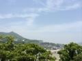 2014年5月29日の長崎
