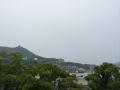 2014年6月2日の長崎
