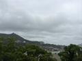 2014年6月3日の長崎