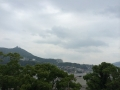 2014年6月10日の長崎