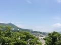 2014年6月11日の長崎