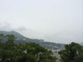 2014年6月16日の長崎