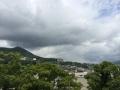 2014年6月19日の長崎