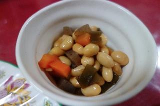 煮豆902