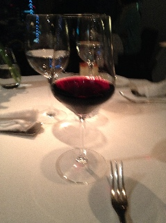 赤ワイン504