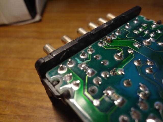 DSC06536_R.jpg