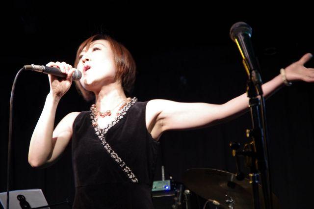 Story冬至ライブ Vol.212