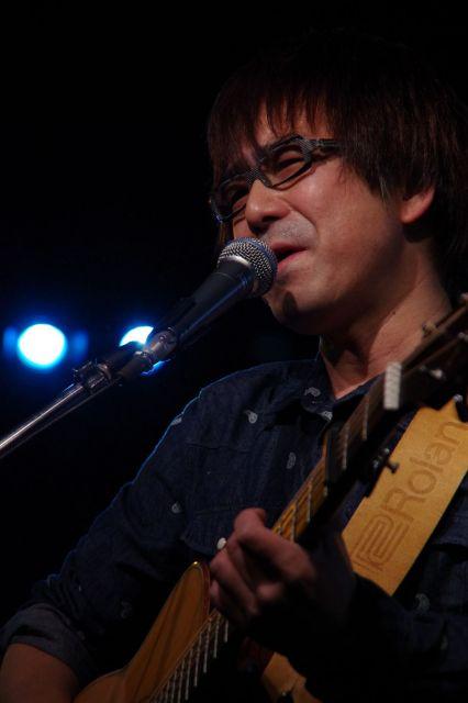 Story冬至ライブ Vol.214