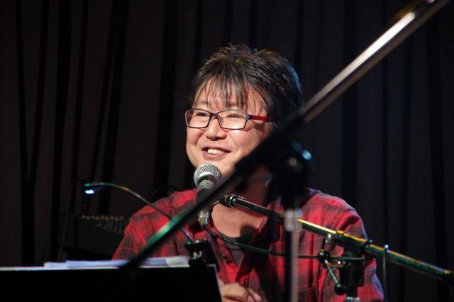 Story冬至ライブ Vol.2112