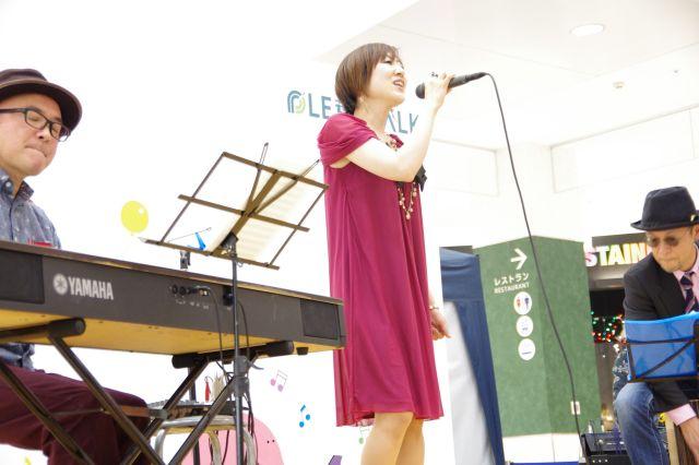 ちはるちゃん祭り16