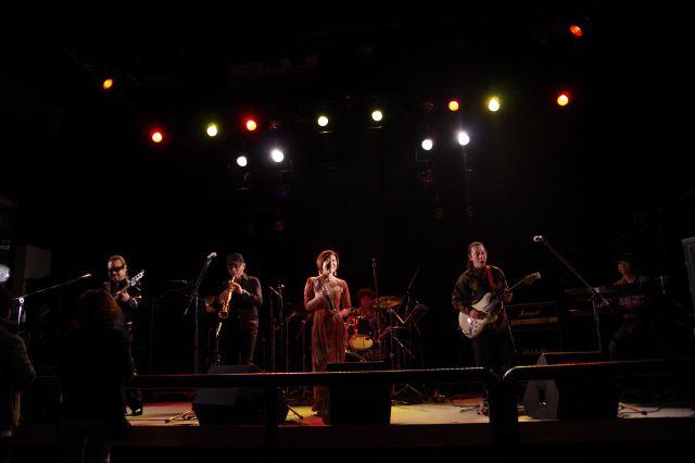 わおんプロジェクト濱松 ART MUSIC SUMMIT Vol.13