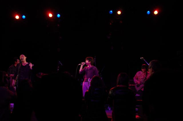わおんプロジェクト濱松 ART MUSIC SUMMIT Vol.15