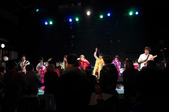 わおんプロジェクト濱松 ART MUSIC SUMMIT Vol.17