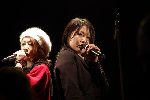 わおんプロジェクト濱松 ART MUSIC SUMMIT Vol.19
