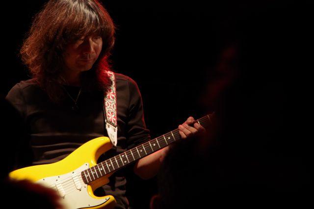 わおんプロジェクト濱松 ART MUSIC SUMMIT Vol.113