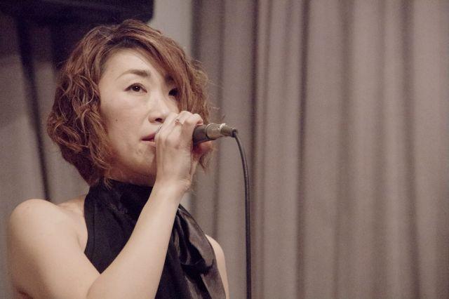 和~nagomi~春夏ライブ
