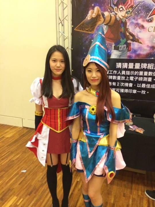 asia-cs-2014-cosplay.jpg