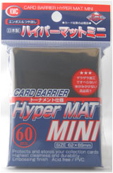 kmc-hyper-mat-mini-black.jpg