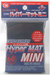 kmc-hyper-mat-mini-blue.jpg