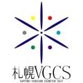 sapporoVGCS-logo.jpeg