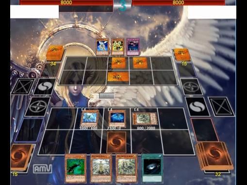 starseraph-deck-3.jpg
