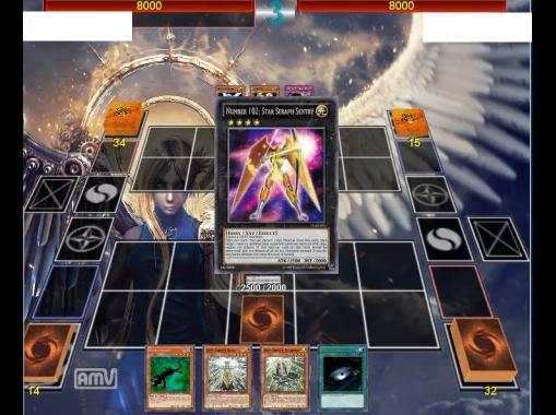 starseraph-deck-4.jpg