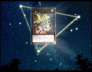 stella-knight-delta-tellos-thumb.jpg