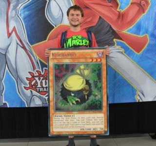 wcq2014eu-winner-giant-card-kuribandit.jpg