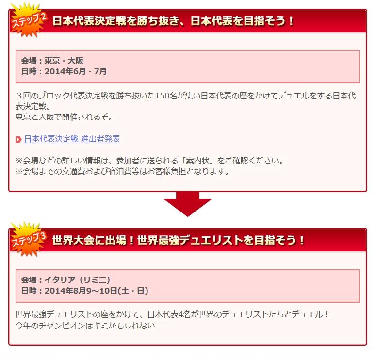 wcq2014tokyo-schedule.jpg