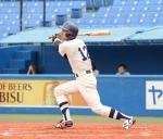 20140908koshiki富澤