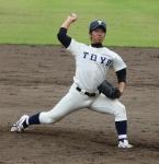 20140915junko富澤