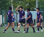 20140928rugby清原(撮影者・小賀坂)