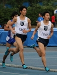 20141011rikujo生井横山