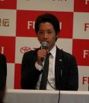 20141012rikujo酒井監督