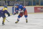 20141011hockey岩野 (撮影者・坂口)