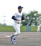 20140914kousiki原(撮影者・伊藤)
