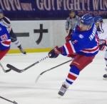 20140927hockey今村(撮影者・小野)
