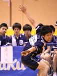 20141011takkyu岡田(撮影者・木谷)