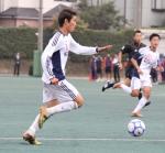 20140920soccer石坂