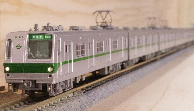 s-千代田線1
